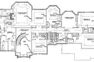 New Construction Home Floor Plans Android Iphone
