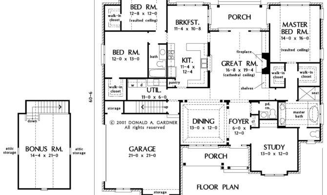 New Construction Yankton Real Living Carolina Property