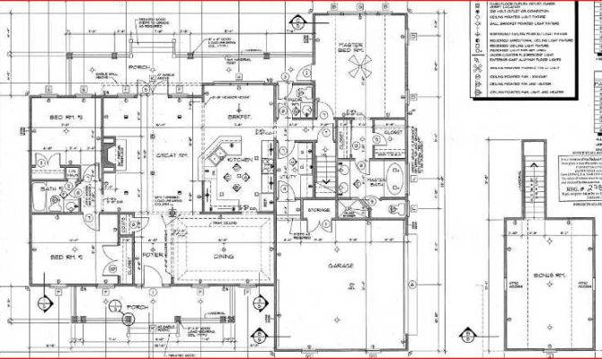 New Constructionmoore County Real Estate Construction