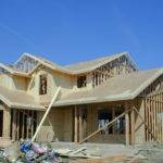 New Home Construction Flickr Sharing