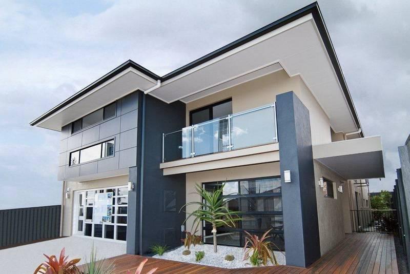 Square Feet New Home Design Kerala Floor Plans Home Building