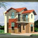 New Home Designs Latest Beautiful Homes Balcony