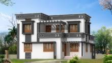 New Home Designs Latest Beautiful Modern