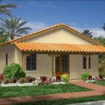New Home Designs Latest House Nicaragua