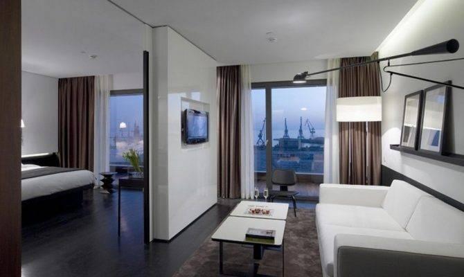 New Home Designs Latest Modern Homes Best Interior Ideas