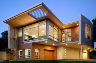 New Home Designs Latest Modern Homes Exterior Views
