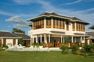 New Home Designs Latest Modern Homes Jamaica