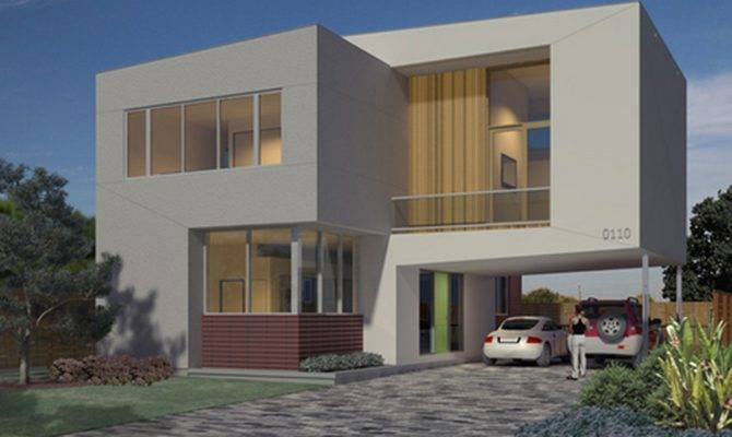 New Home Designs Latest Modern Stylish Homes Front Ideas
