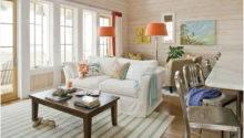 New Home Interior Design Southern Living Idea House