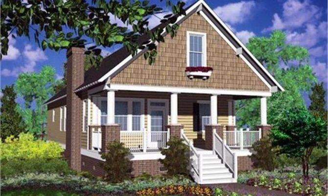 New House Plan Trends Surface Housing Markets Return Normal