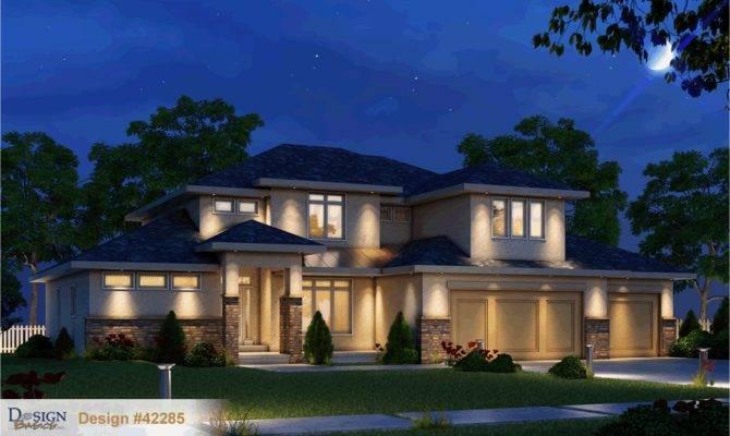 New House Plans Design Basics Home