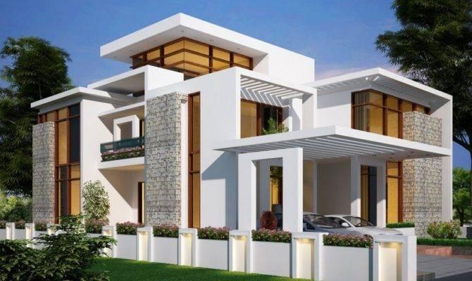 New Model Kerala Home Design Elegant Decorating Ideas