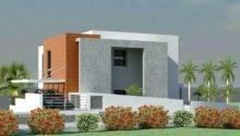 New Modern Homes Designs Latest Exterior Ideas Home