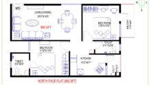 New Normal House Front Elevation Designs Release Reviews