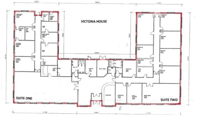 19 Artistic 10000 Sq Feet Home Building Plans 69762