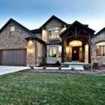 New Two Storey House Plan Release Reviews Models Newcarrelease