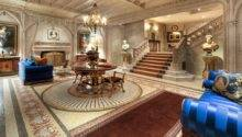 New York Most Expensive House Goes Sale Staggering