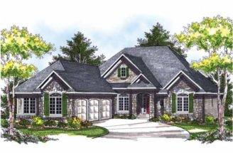 Nice Floor Plan House Plans Pinterest