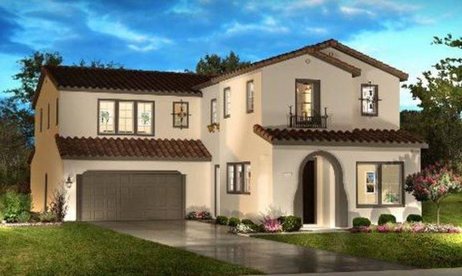 Nice House Designs Luxury Houses Home Decor Qarmazi