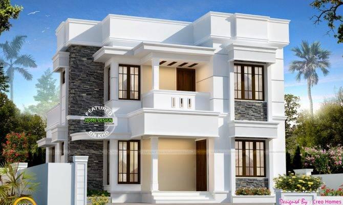 Nice House Plan