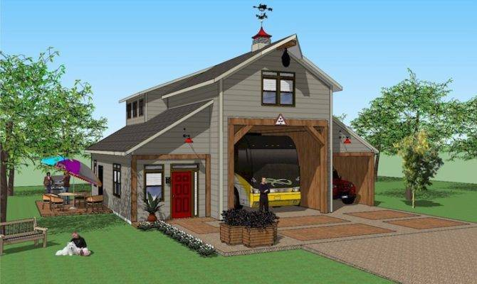 Nice Port Home Plans Love Can