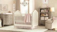 Nursery Room Design Inspirations Baby Ideas