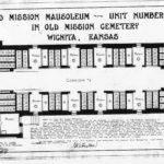 Old Mission Unit Floor Plan
