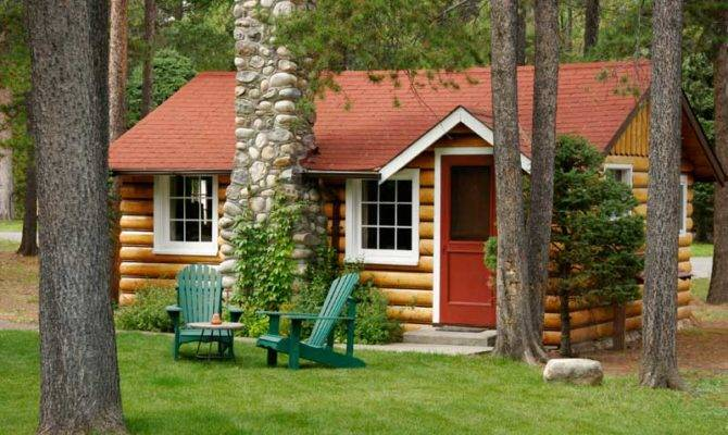 One Room Cabin Plans Home Depot Small House Prices Modern