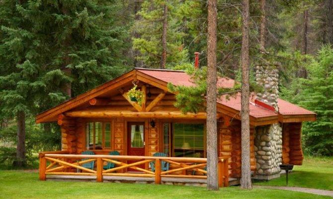 One Room Log Cabin Plan Alpinevillagejasper Jasper
