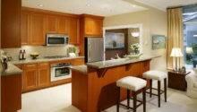 Open Floor Plans Modern Home Contemporary Design