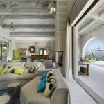 Open Plan Alfresco Living Interior Design Ideas