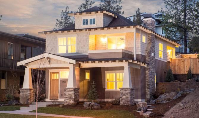 Oregon House Plans Home Design Ideas 266259 670x400 30 Cool Oregon Home Plans Home Building Plans 24412