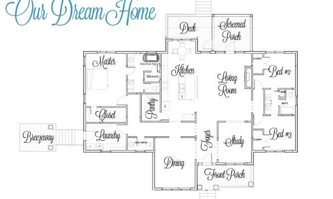 Fine House Plan Without Garage Largest Home Design Picture Inspirations Pitcheantrous