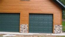 Origional Add Garage Plans Belinda Built