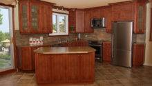 Our Advice Planning Your Kitchen Advise Ebsu