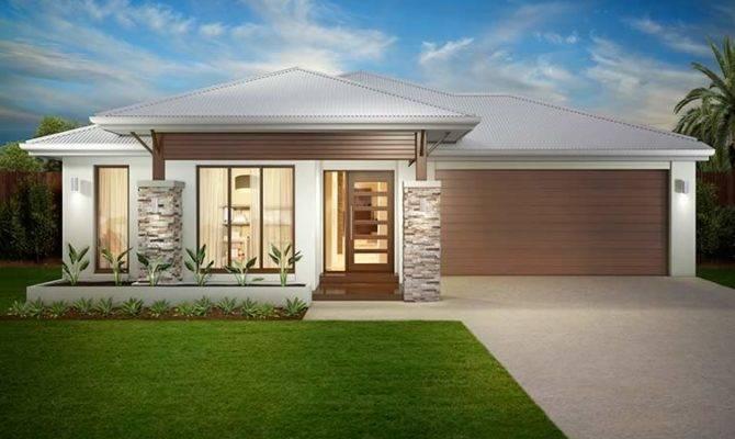 Our Homes Interiors Facades Home Design