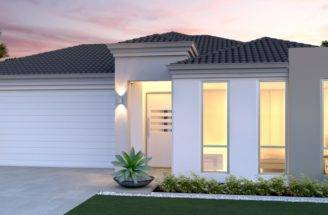 Our Selection Single Storey Home Designs Danmar Homes