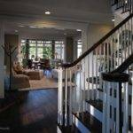 Our Wellesley Home Design Featured Veranda Model Swept