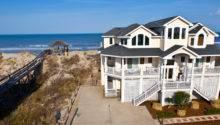 Outer Banks House Rentals Carolina Designs