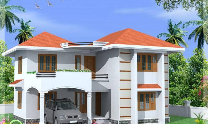 Outer Design Houses Joy Studio Best