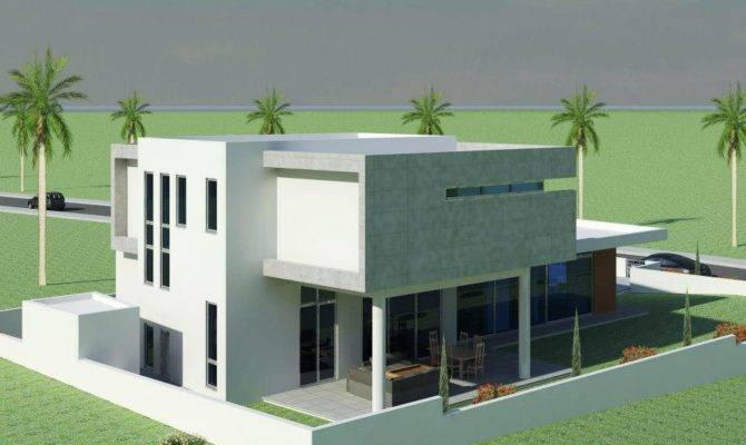 Outer House Design Joy Studio Best