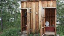 Outhouse Plans But These Outhouses