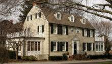 Paranormal Ponderings Amityville Ghost Boy Still