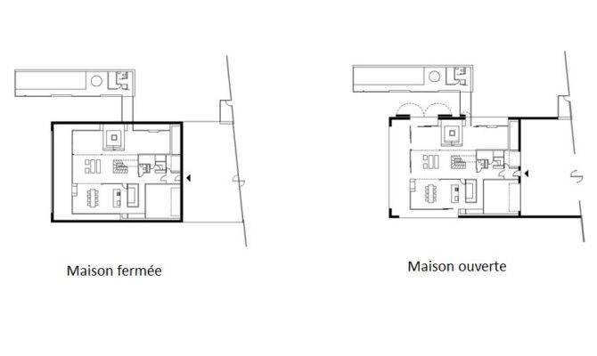 Particular Floor Plan Taken Sole Development