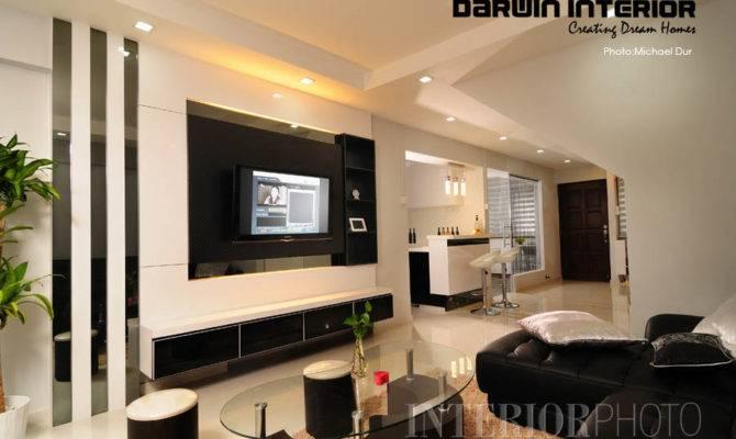 Pasir Ris Maisonette Interiorphoto Professional Photography