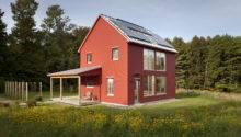 Passive House Future Huffington Post