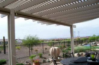 Patio Model Ideas Covered Outdoor