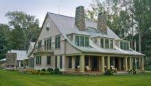 Patterson Disston Architects Portfolio Architecture Shingle Style