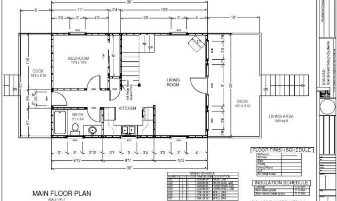 Pdf Diy Cabin Plans Plan Bretagne