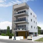 Perfect Homes Storey Building Consisting Three Bedroom